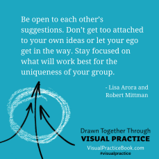 arora-and-mittman-quote