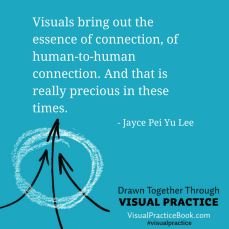 jayce-pei-yu-lee-quote