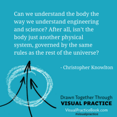 knowlton-quote